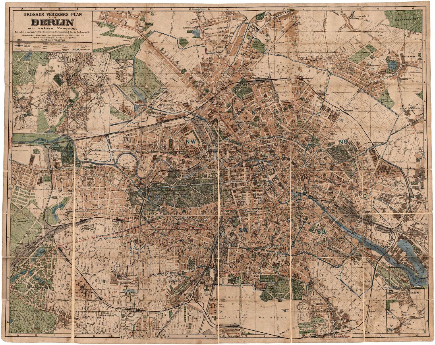 GrosserVerkehrs-PlanVonBerlin-1900.jpg