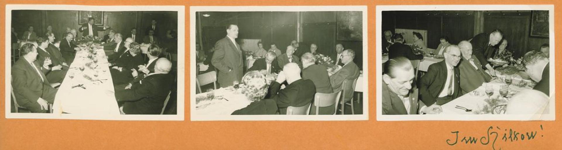 WBL Hilton um 1960.JPG