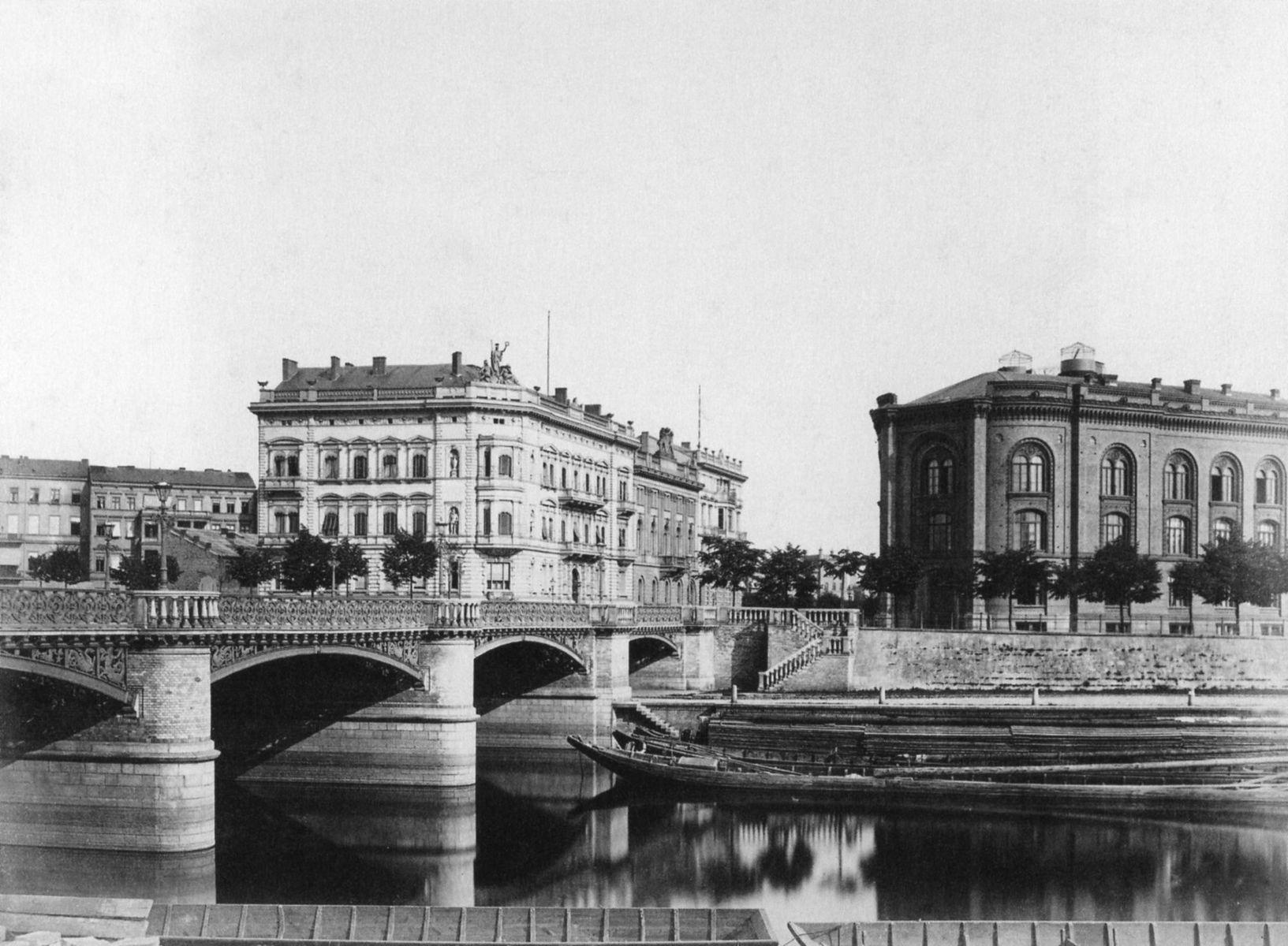 schwartz moltkebrücke