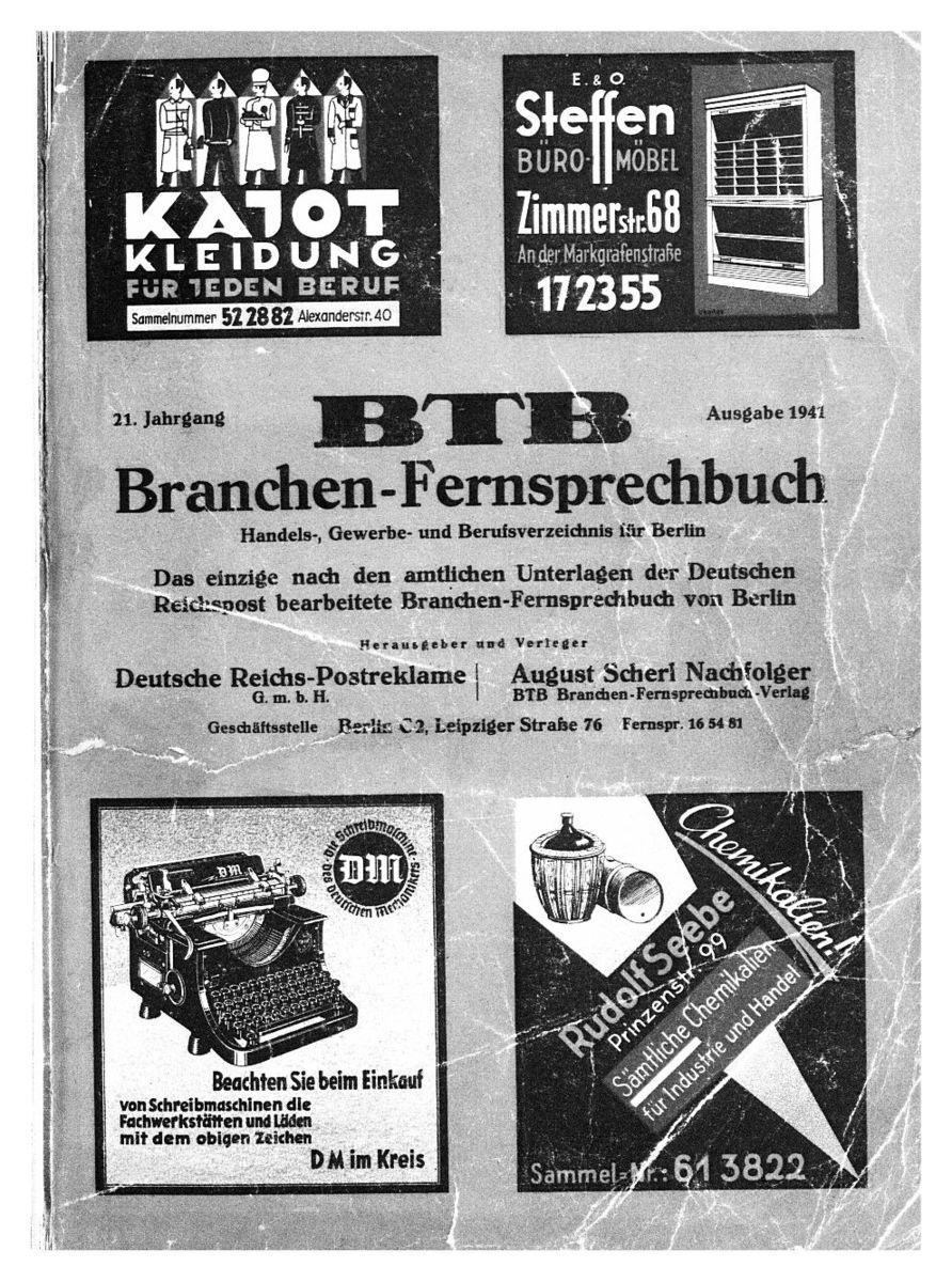 BTB_Fernsprechbuch_1941.jpeg