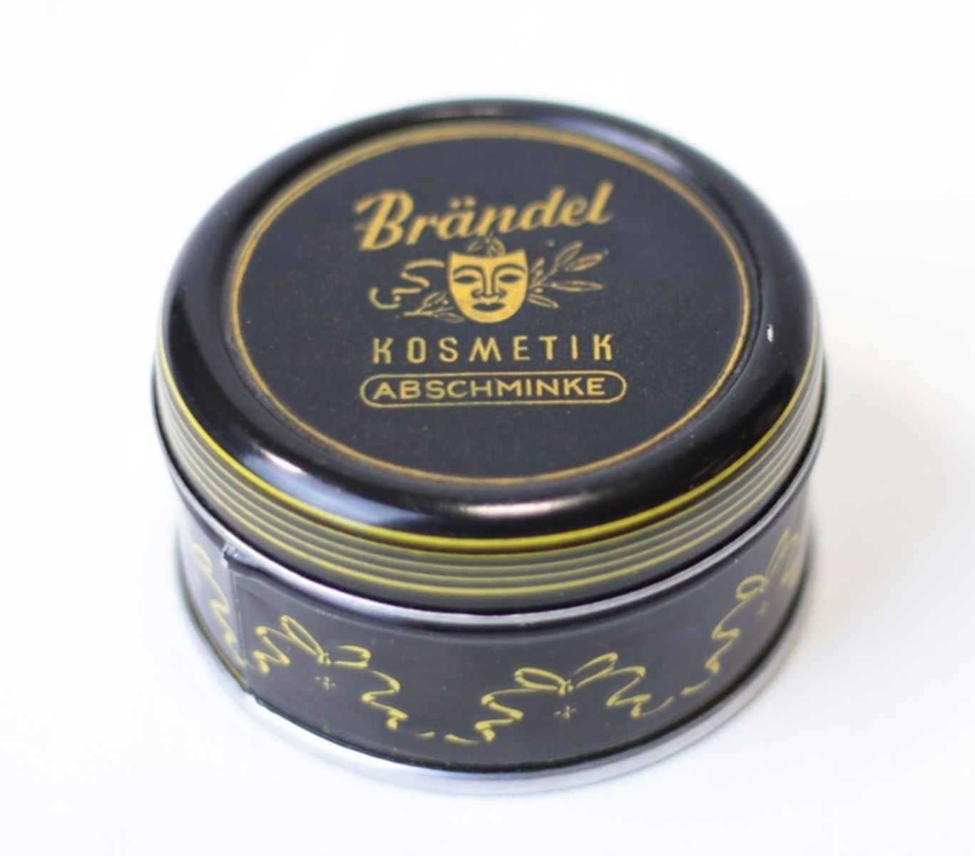 braendel-kosmetik-abschminke-02.jpg