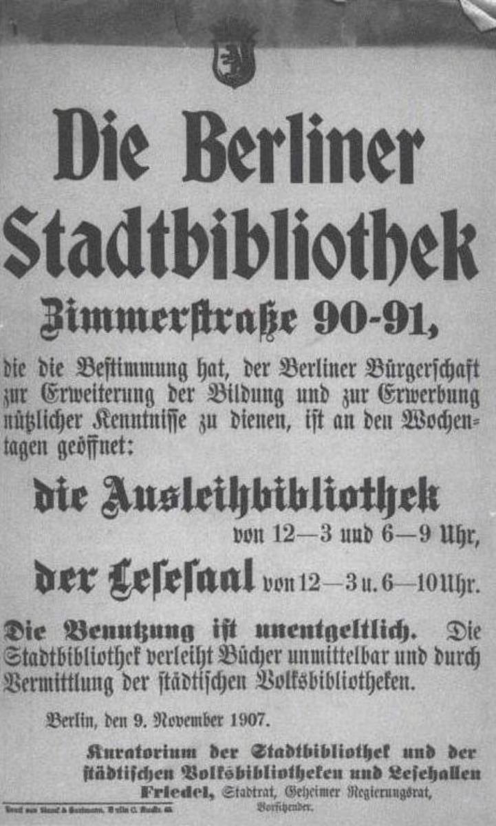 bstb-eroeffnungsplakat-1907.jpg