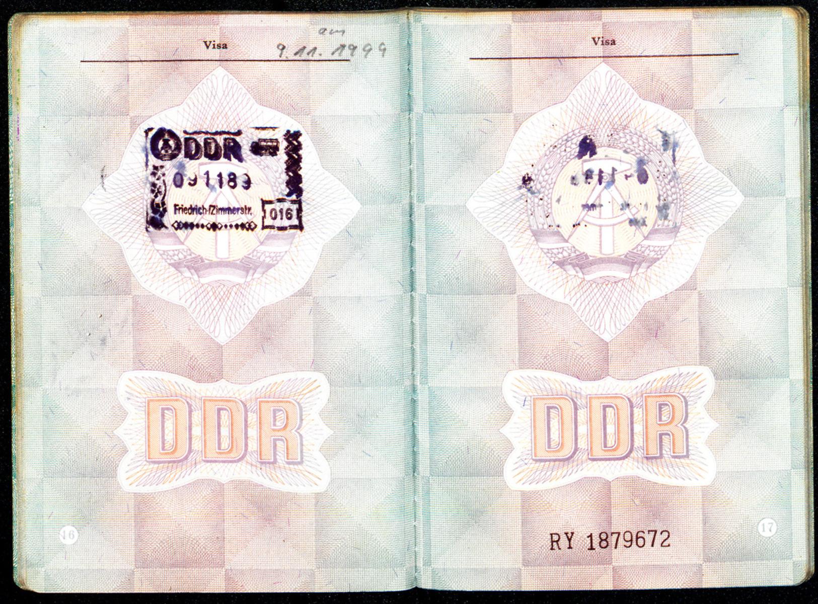cd01-010-g99-m101_0006.jpg