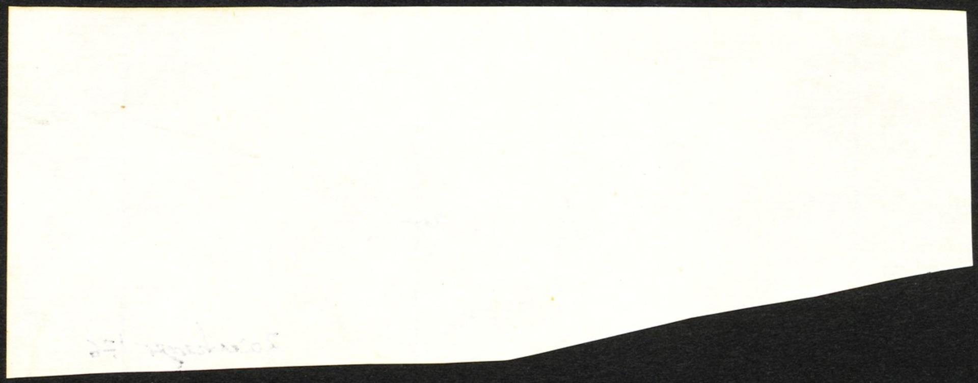 CD02-005-G01-M01-_0003.jpg
