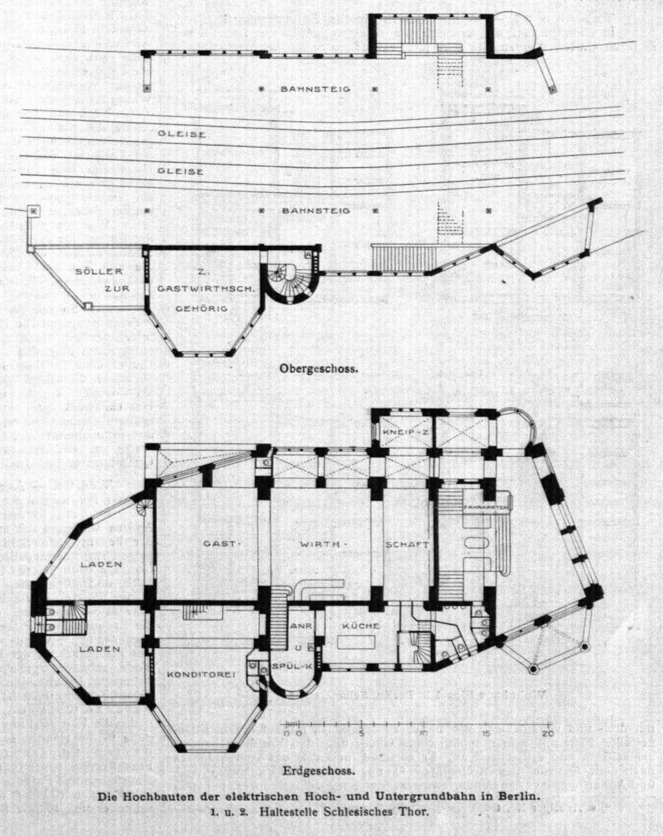 schlesisches-tor-3.jpg