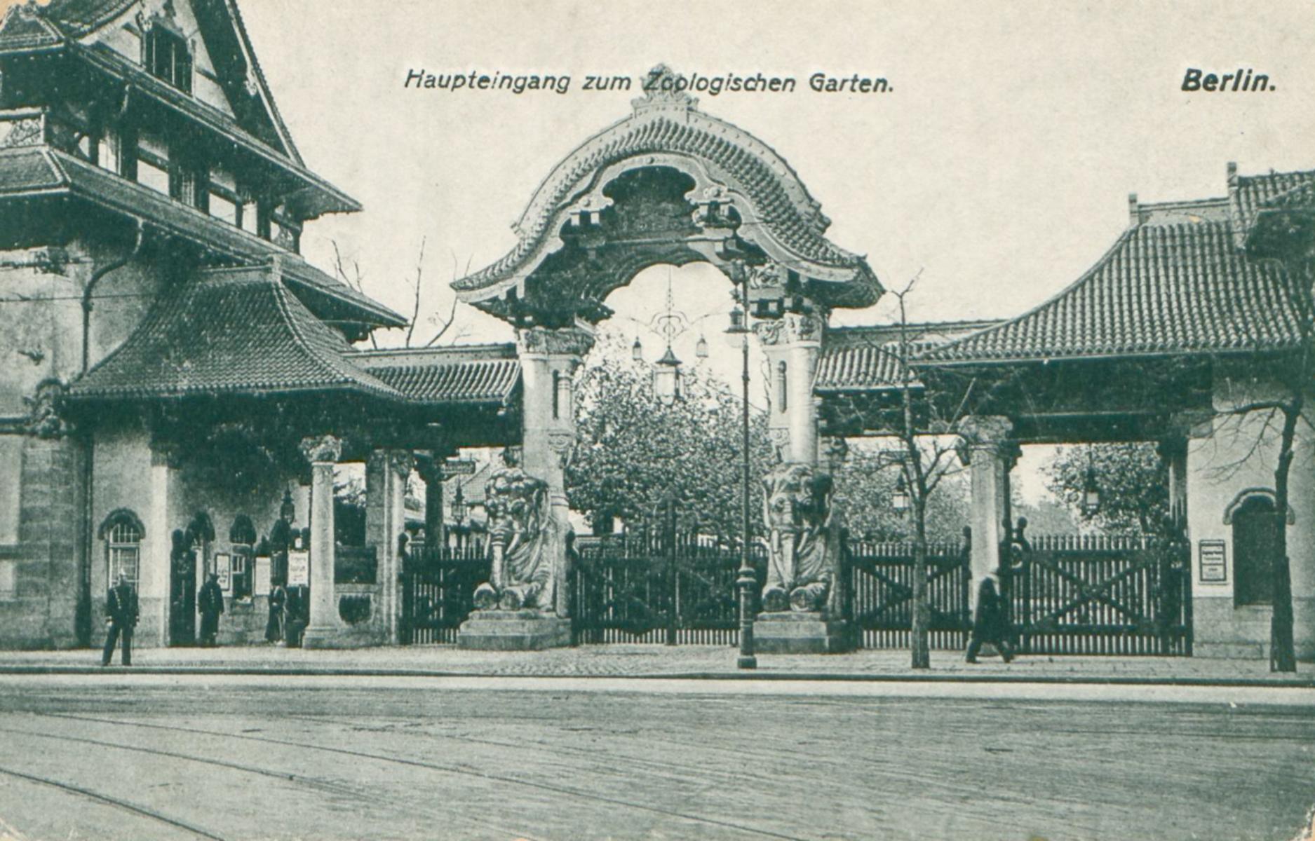 Zoo_Eingang-IV-64-1294-V.jpg