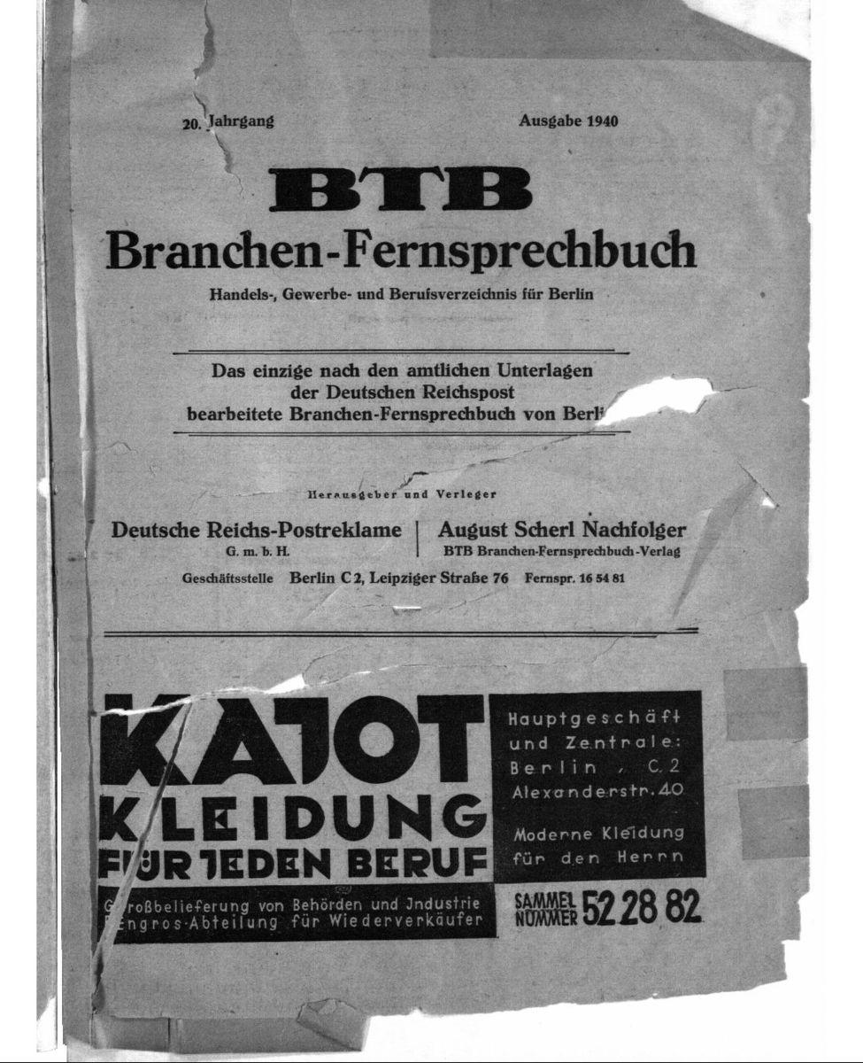 BTB_Fernsprechbuch_1940.jpeg