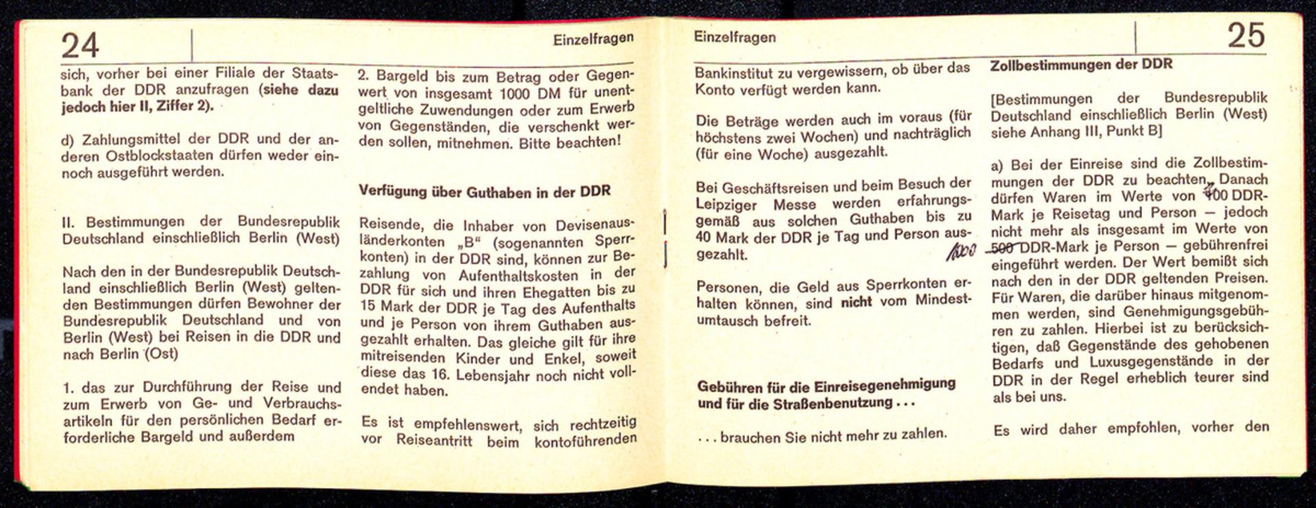 cd01-007-g78-m79_0020.jpg
