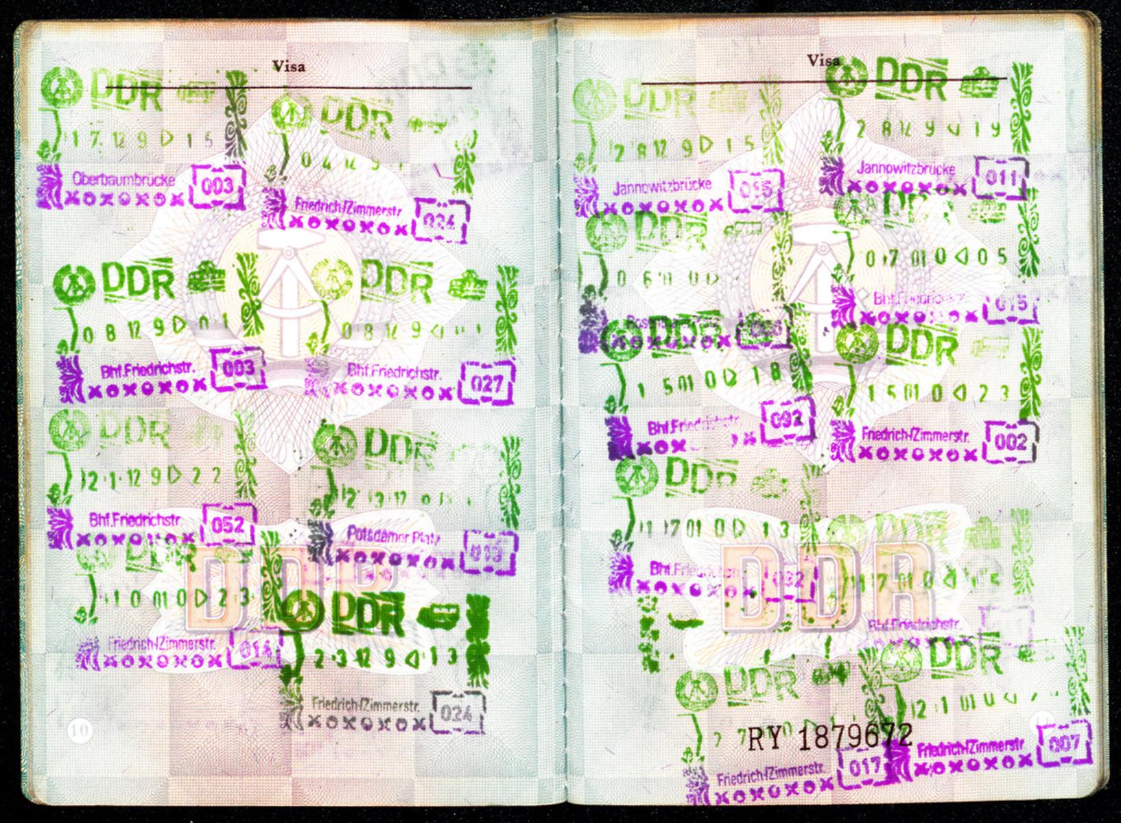 cd01-010-g99-m101_0004.jpg