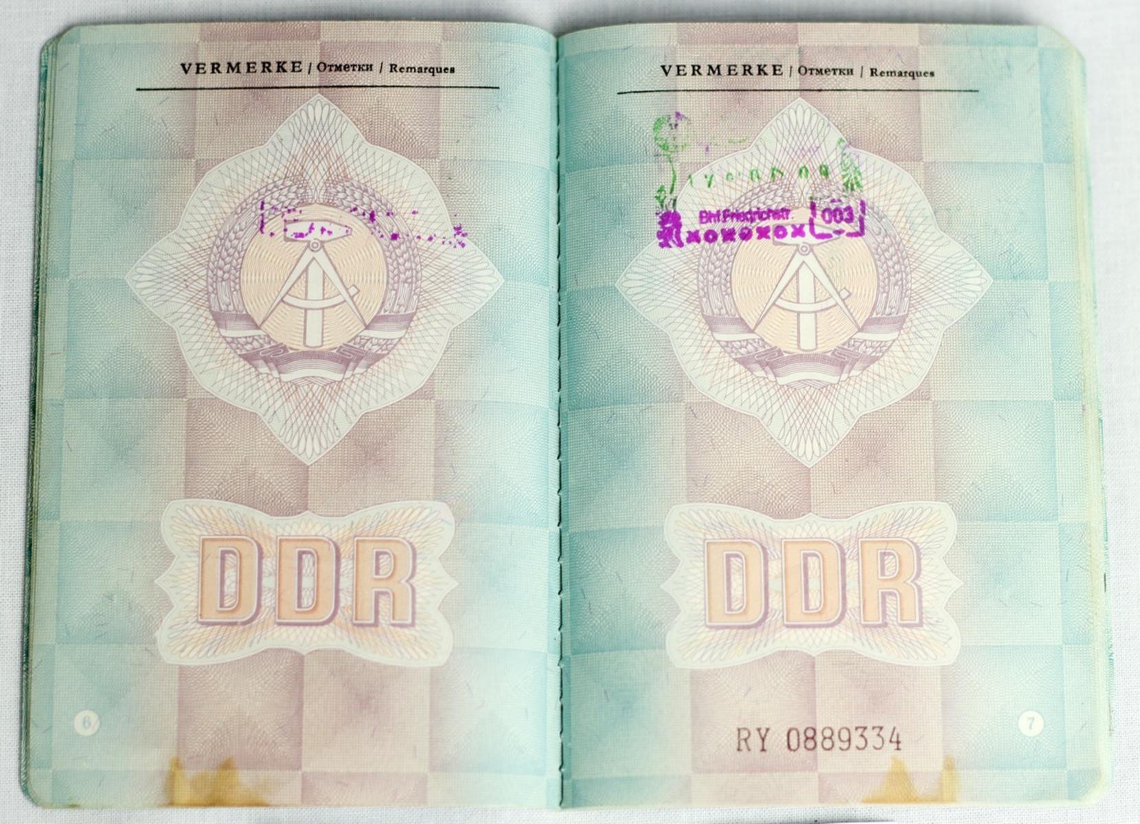 CD01-004-G50-M56-IMG_5758.jpg