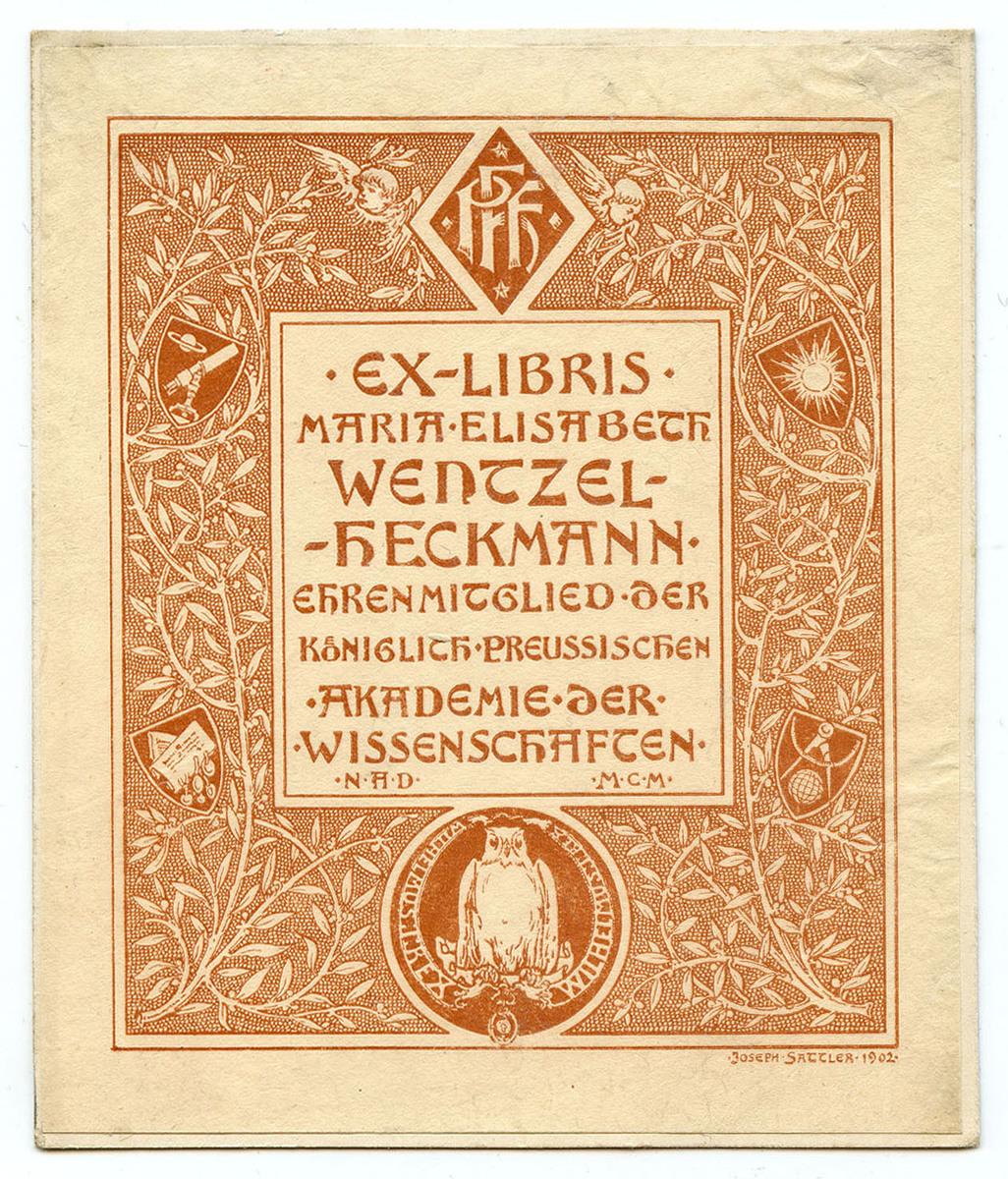 exlibris_0438.jpg
