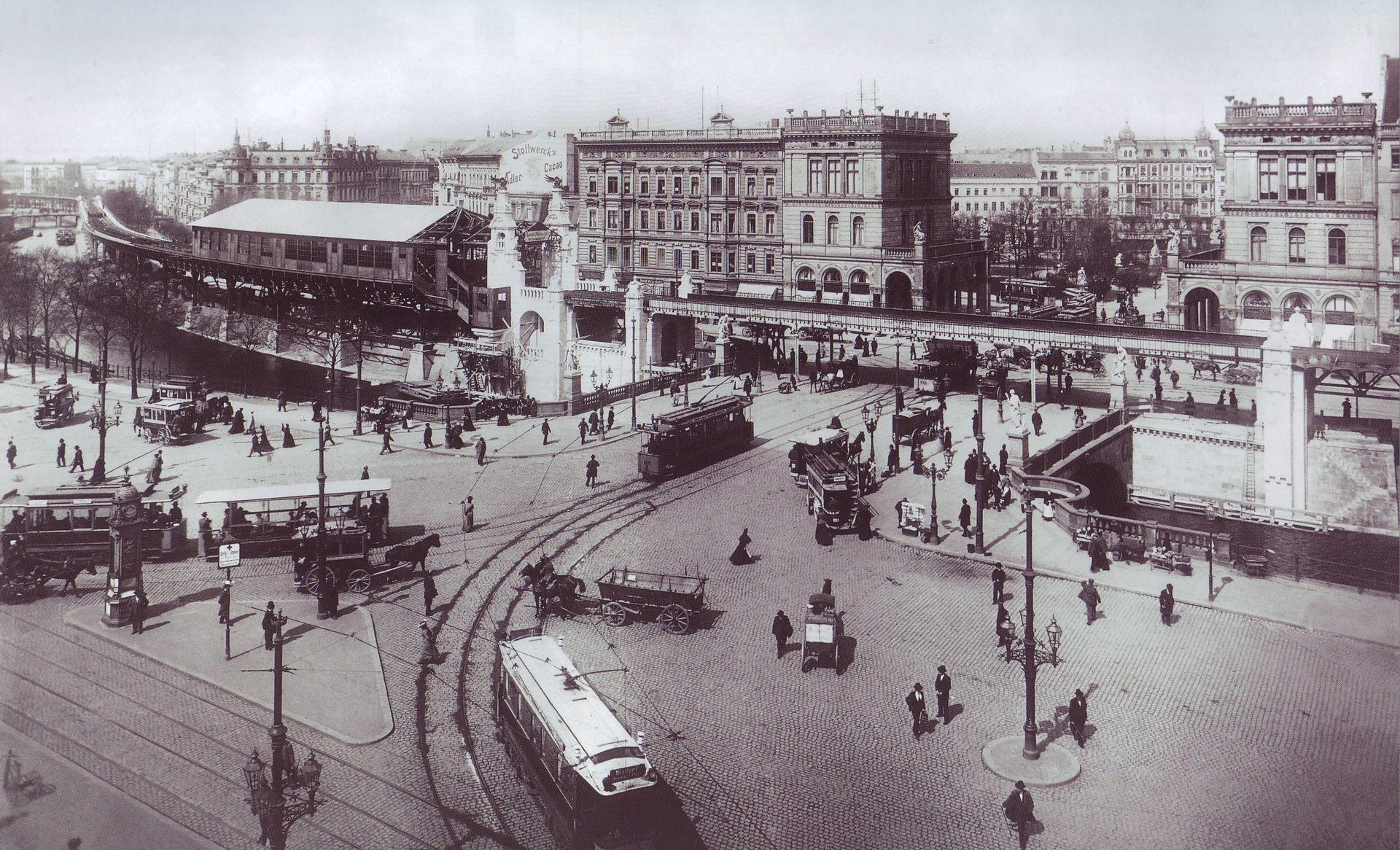Hallesches_Tor,_1901.jpg