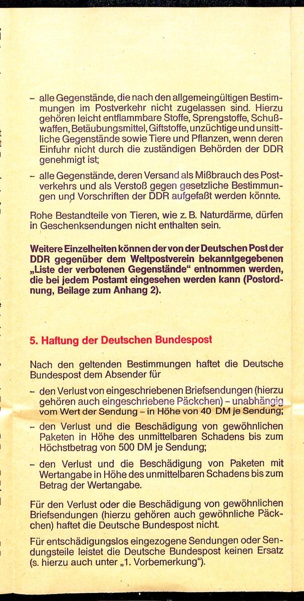 CD01-005-G72-M74_0006.jpg