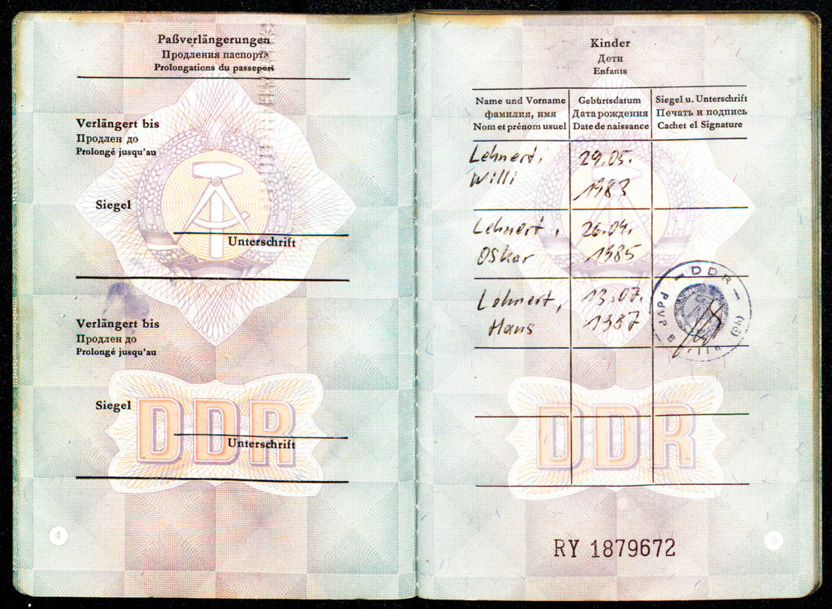 cd01-010-g99-m101_0002.jpg