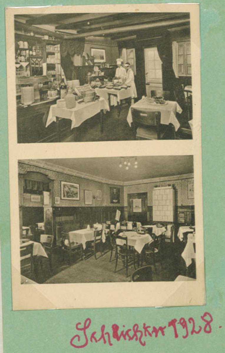 S Fotos Schlichter 1928.jpg