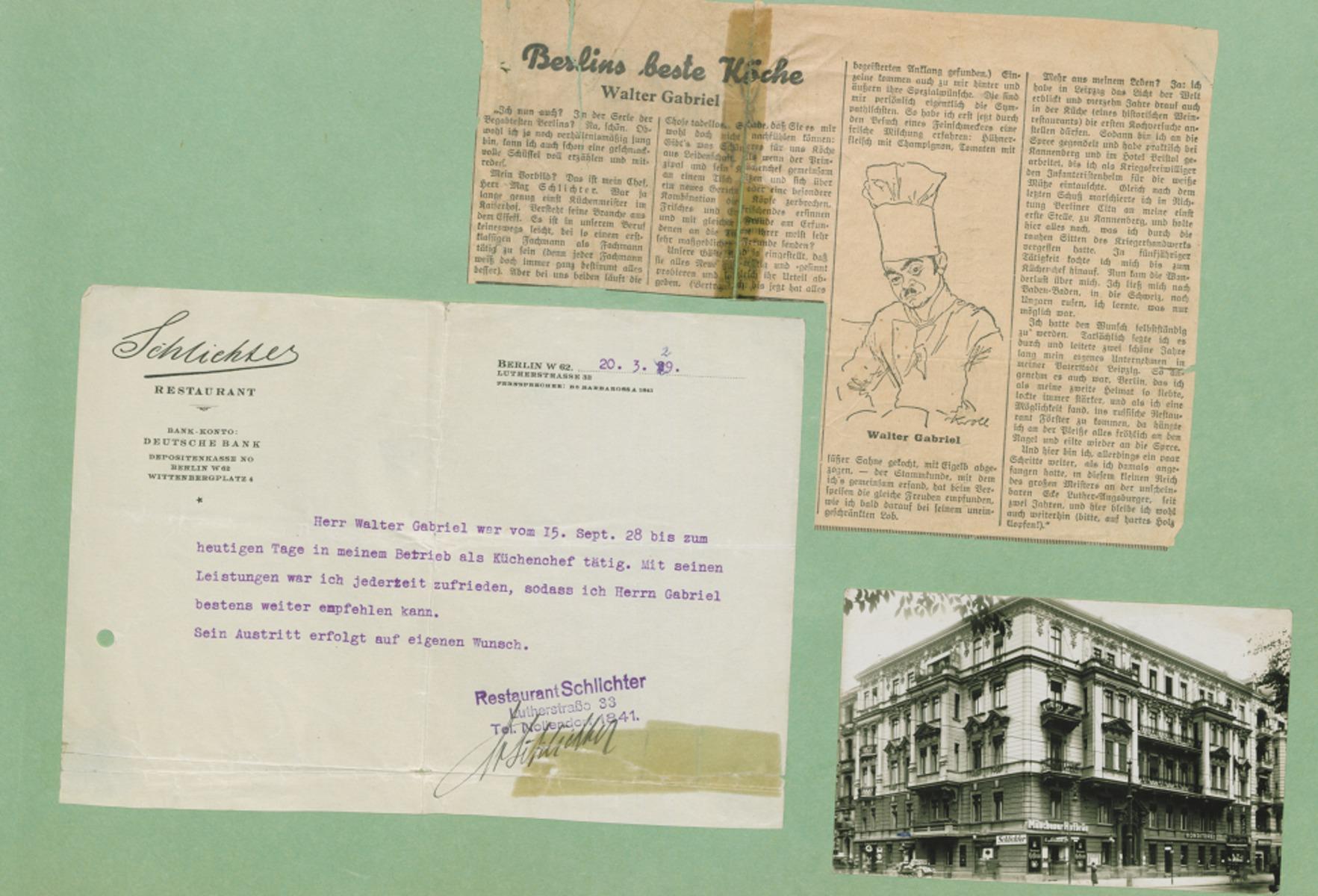 S Artikel Postkarte Z 200329 Schlicher.TIF