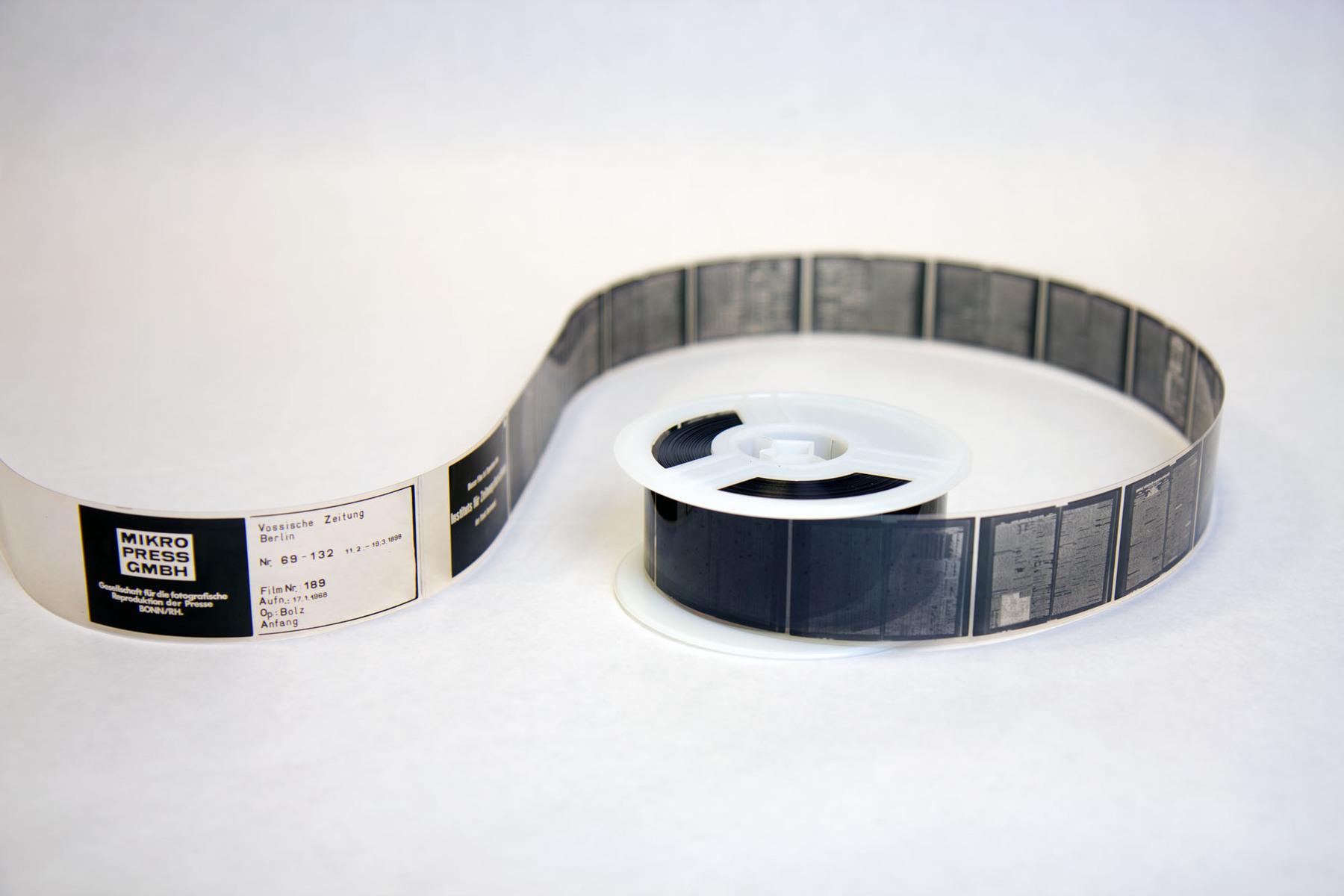 mikrofilm.jpg