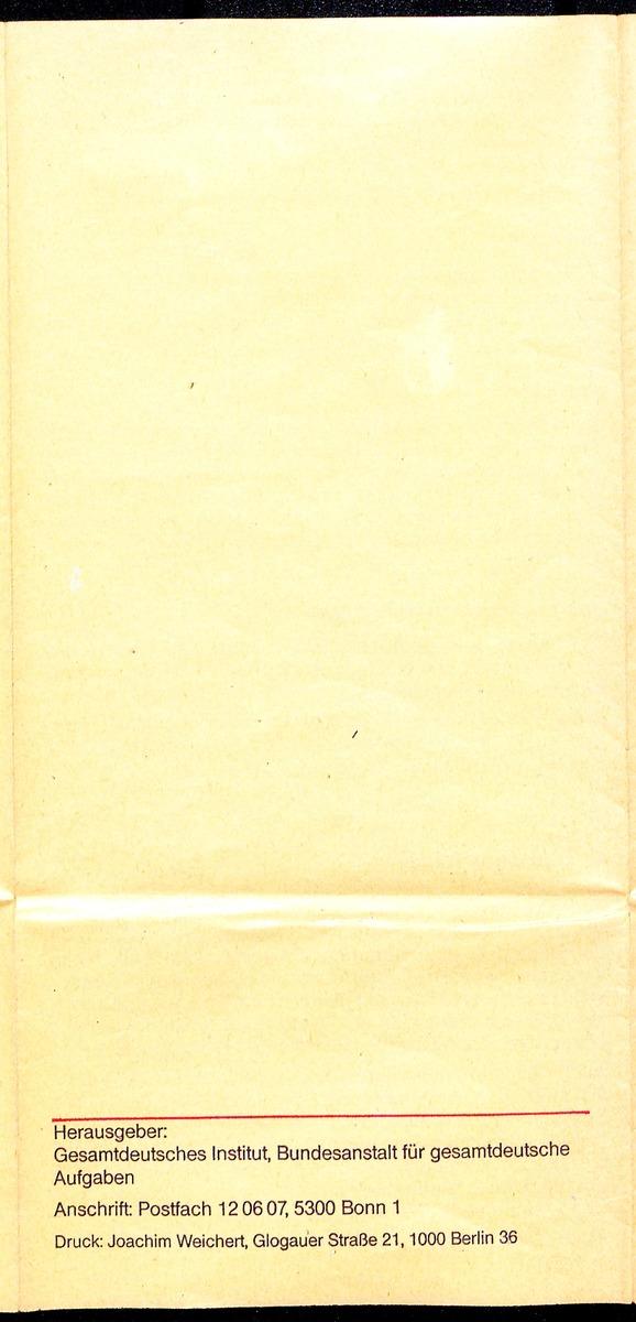 CD01-005-G72-M74_0007.jpg