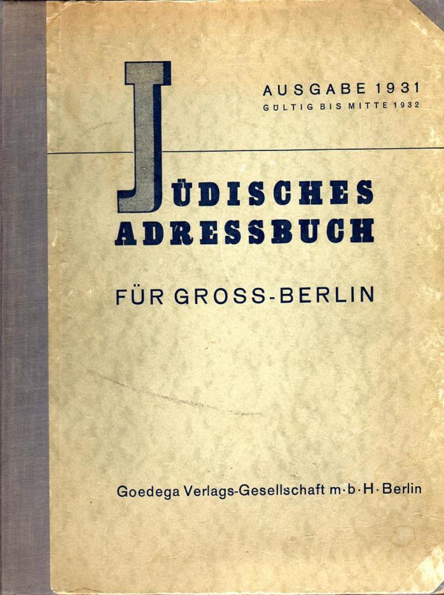 Jüdisches_Adressbuch_für_Gross-Berlin_1931_Titelblatt.jpg