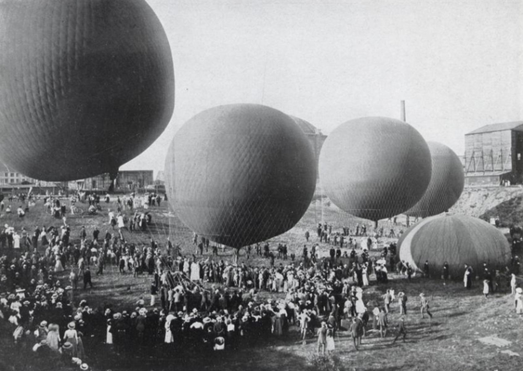 ballonnwettfahrt_1911.PNG