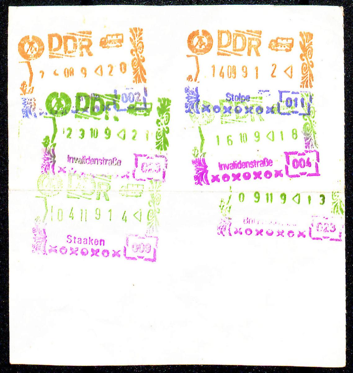 cd01-012-g108-m111_0001.jpg