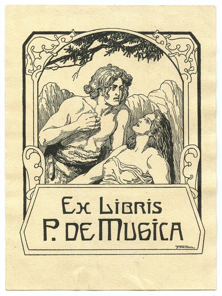 exlibris_0068.jpg