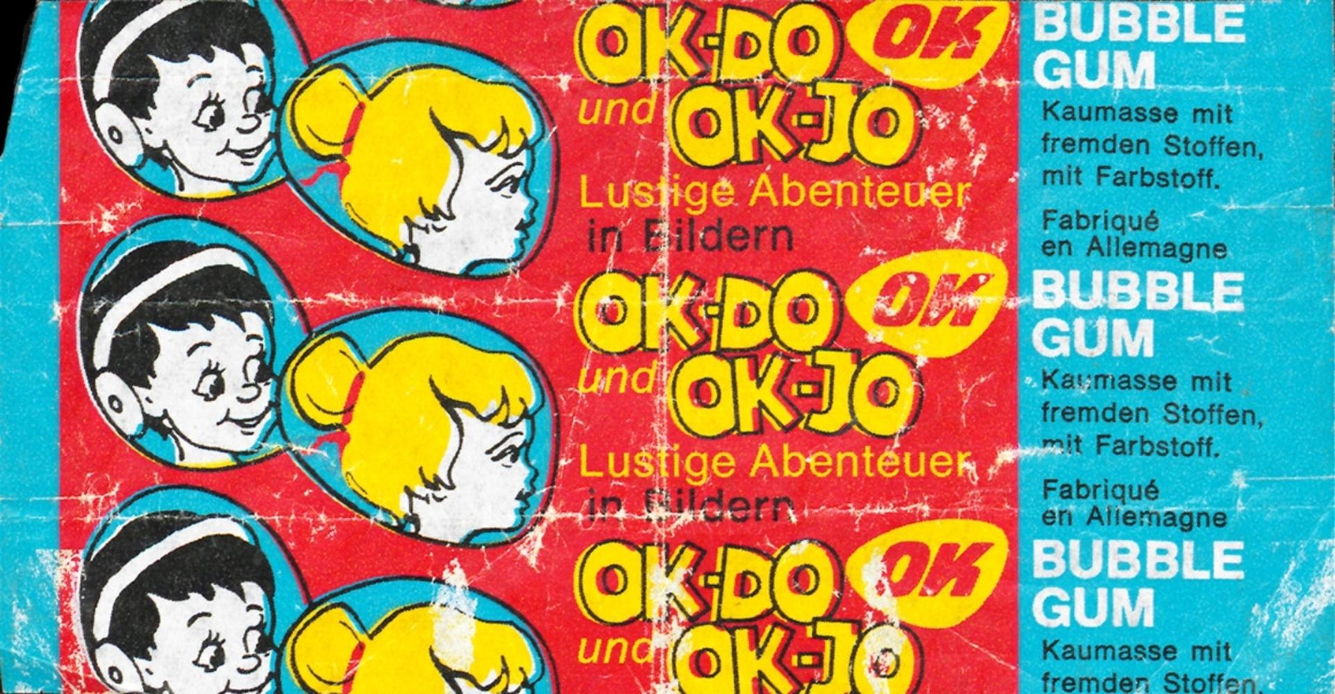 cd01-003-g57-m212.jpg