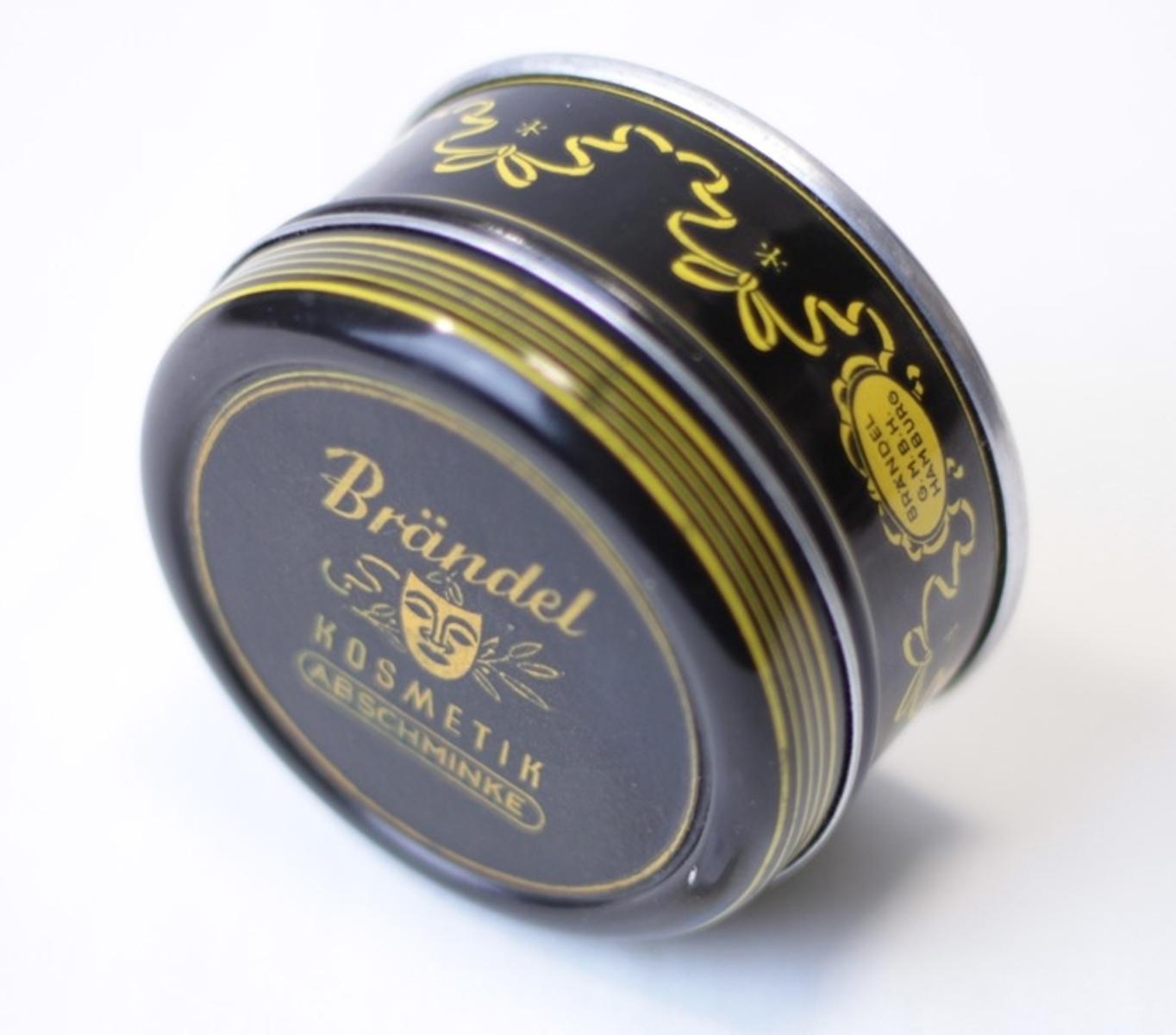 braendel-kosmetik-abschminke-01.jpg