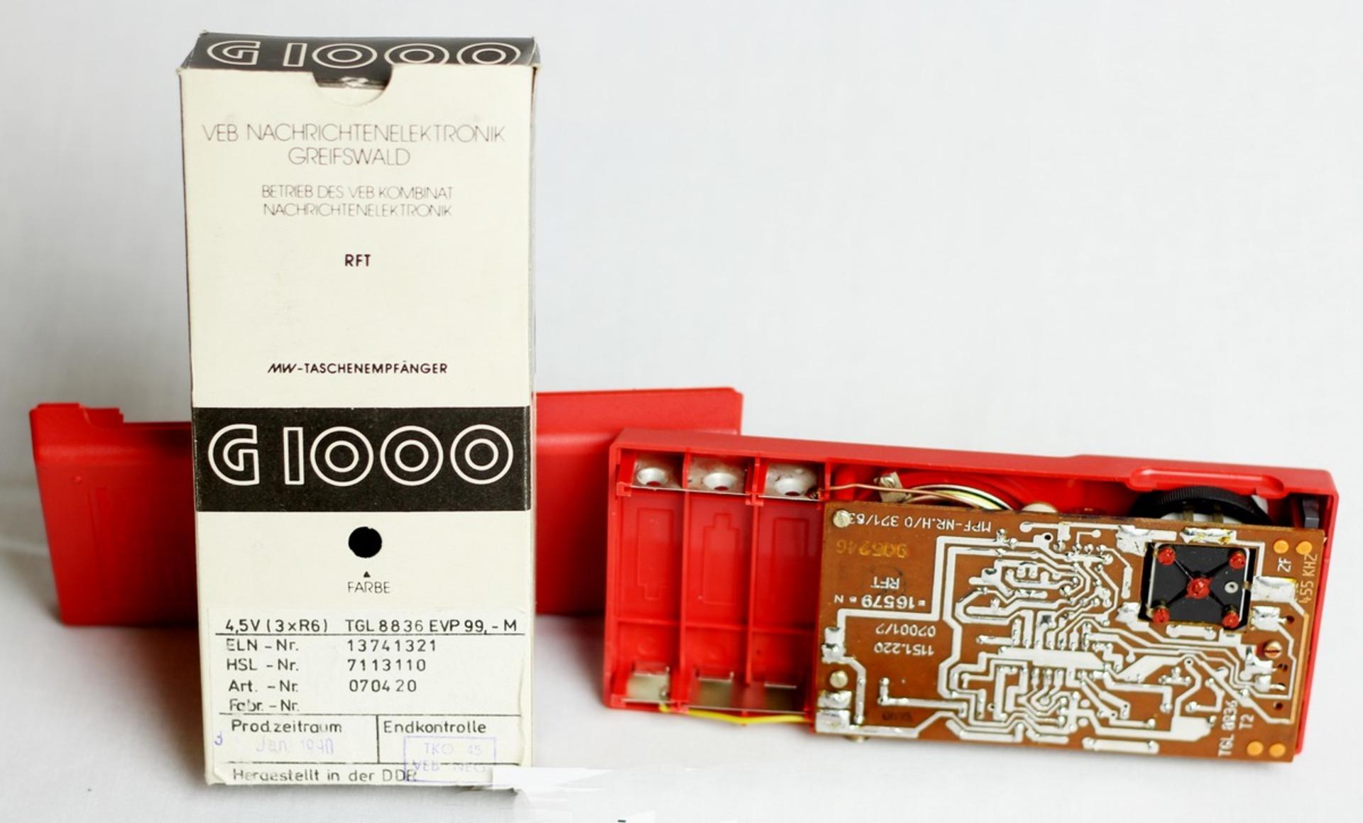 CD01-001-G63-M64-IMG_5794.jpg