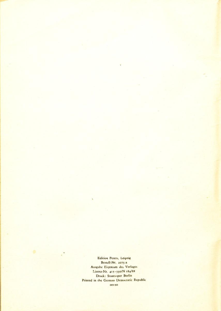CD02-001-G274-_0001.jpg