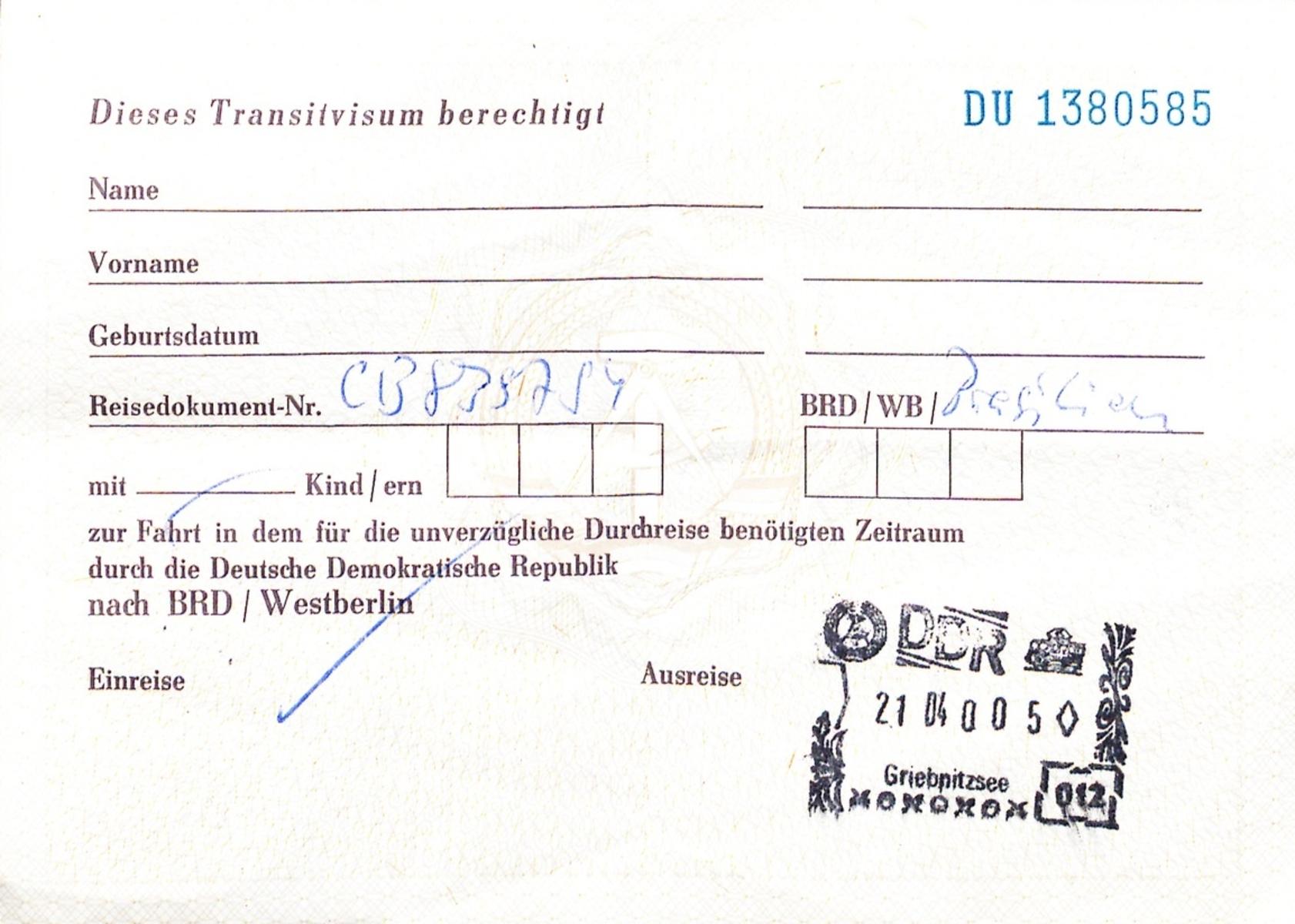 cd01-011-g114-m117_02.jpg
