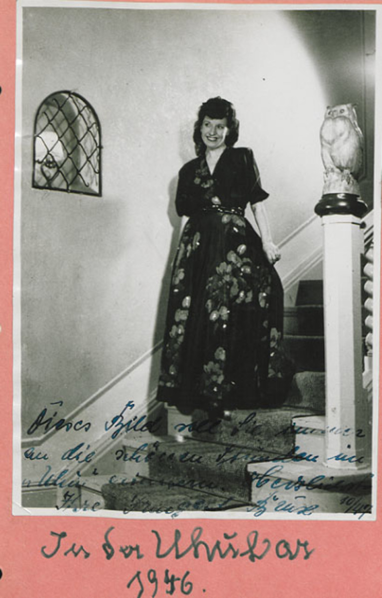 NK Autogrammkarte Irmgard Bruse 600 1947.jpg