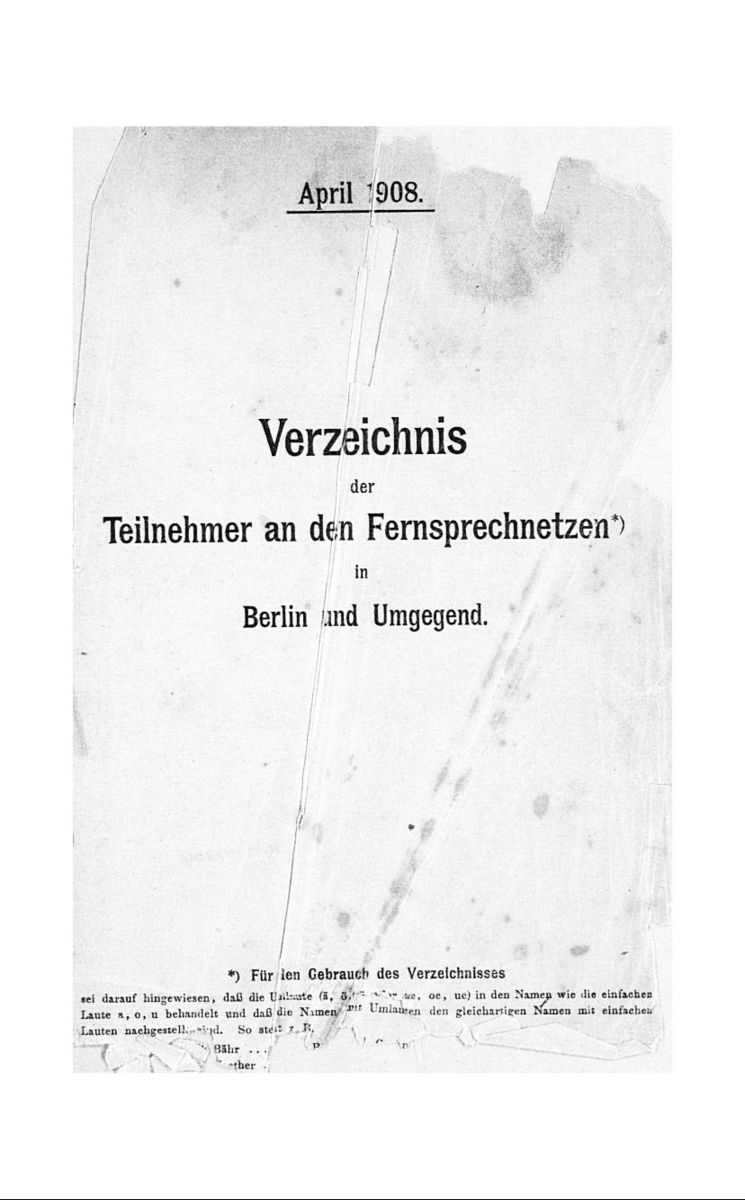 FernsprechbuchBerlin-1908.jpg