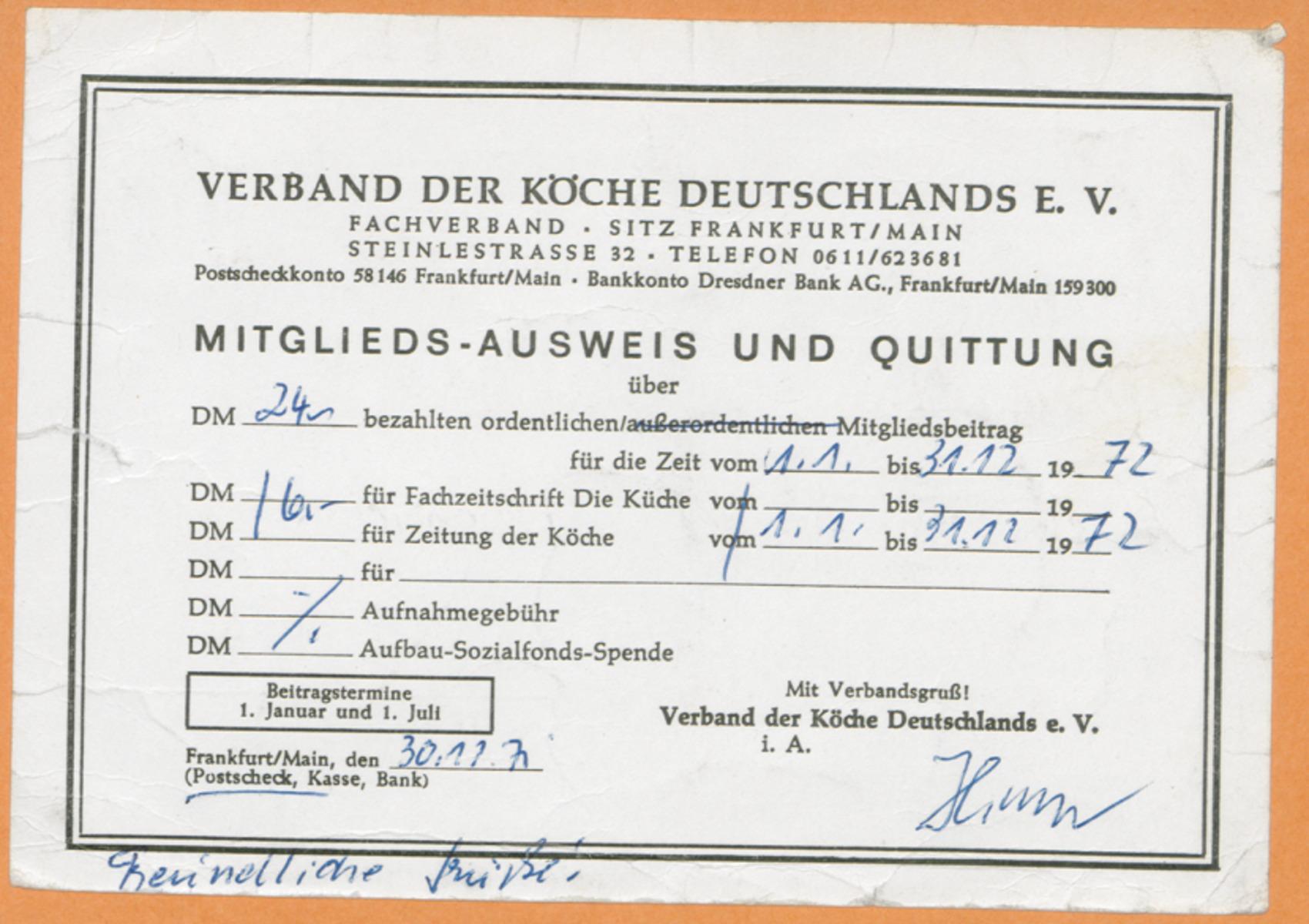VK Mitgliedsausweis 1972.TIF