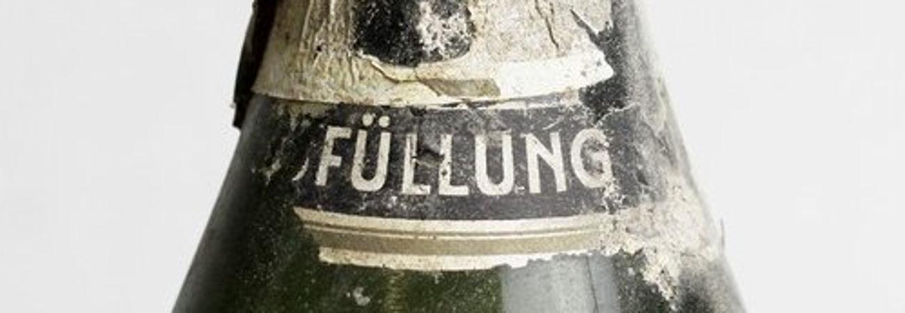 Als Gegenwartsarchäologe unterwegs in Berlin