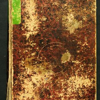 Buch: J. G. Seume's – Sämmtliche Werke