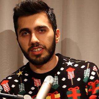 Mohammad 2.jpg