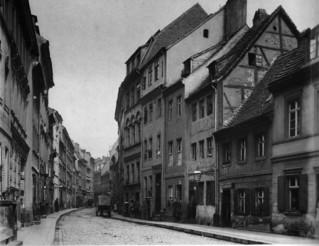 Petristraße,_Berlin_1880.jpg
