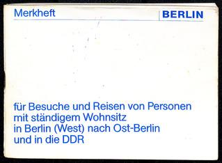 cd01-012-g112-m113_0000.jpg