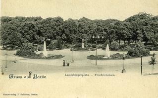 Landsbergerplatz-IV-61-3475-V.jpg