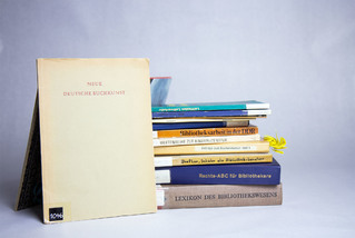 Sammlung Handbücher Mark Twain