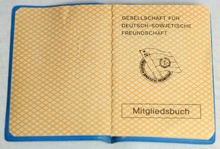 CD01-004-G45-M46-IMG_5773.jpg