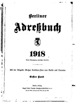 berliner-adressbuch-1918-titelseite.png