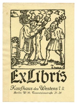 exlibris_0786.jpg