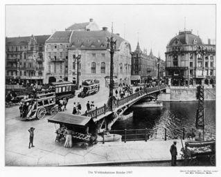 missmann_weidendammer-bruecke_1907.jpg