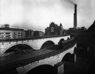 Gleisdreieck,_Berlin_1902.jpg