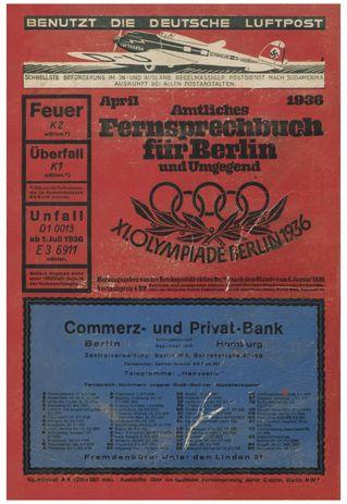 BTB_Fernsprechbuch_1936.jpeg