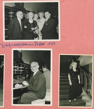 WBL Prälat 1959.JPG