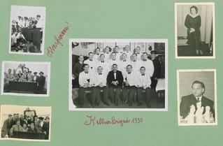 S Kellnerbrigade Maifeuern Karl Wassmannsdorf 1930.TIF