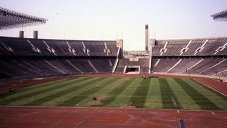 BerlinOlympiastadion1985.jpg